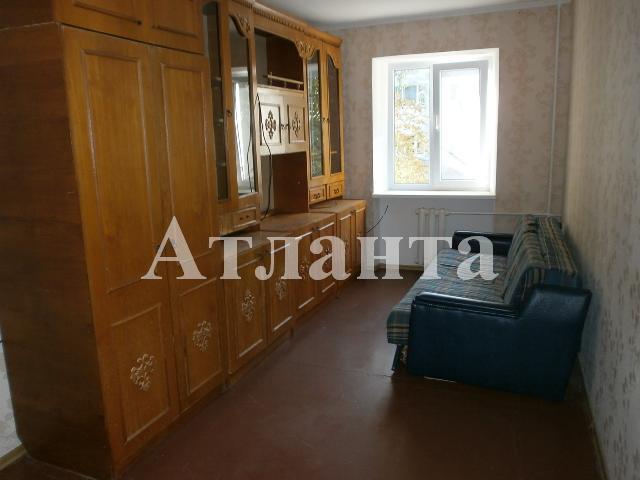 Продается 1-комнатная квартира на ул. Данченко — 11 500 у.е.