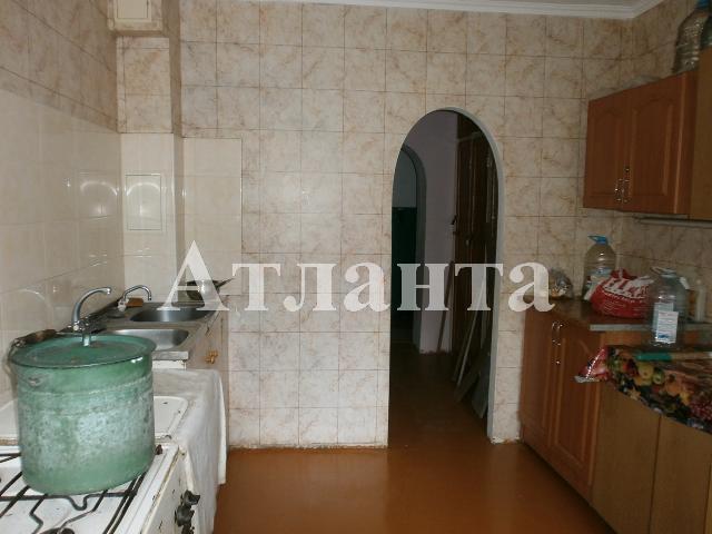 Продается 1-комнатная квартира на ул. Данченко — 11 500 у.е. (фото №2)
