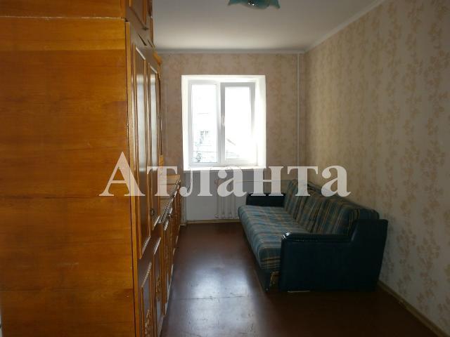 Продается 1-комнатная квартира на ул. Данченко — 11 500 у.е. (фото №3)