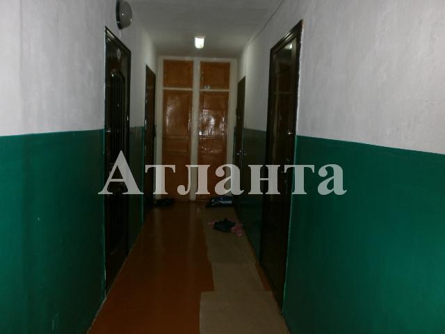 Продается 1-комнатная квартира на ул. Данченко — 11 500 у.е. (фото №5)
