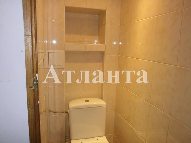 Продается 1-комнатная квартира на ул. Данченко — 11 500 у.е. (фото №6)