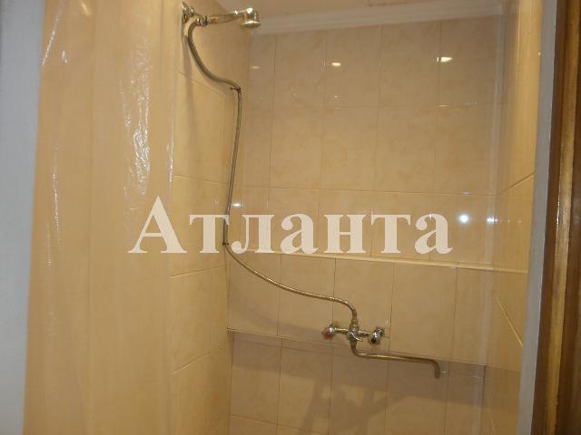 Продается 1-комнатная квартира на ул. Данченко — 11 500 у.е. (фото №7)