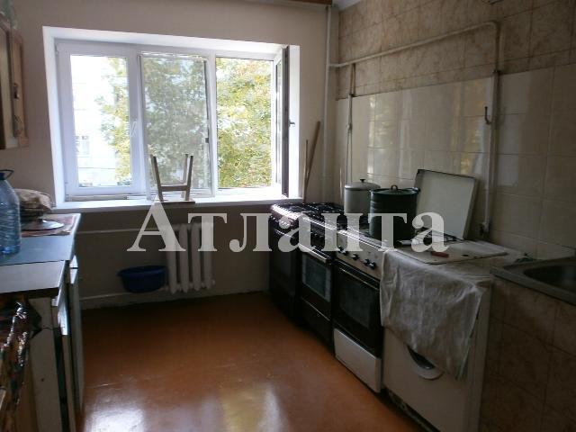Продается 1-комнатная квартира на ул. Данченко — 11 500 у.е. (фото №8)