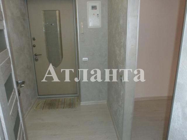 Продается 1-комнатная квартира на ул. Ленина — 37 000 у.е. (фото №2)