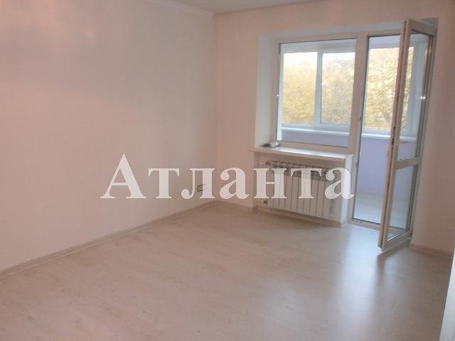 Продается 1-комнатная квартира на ул. Ленина — 37 000 у.е. (фото №3)