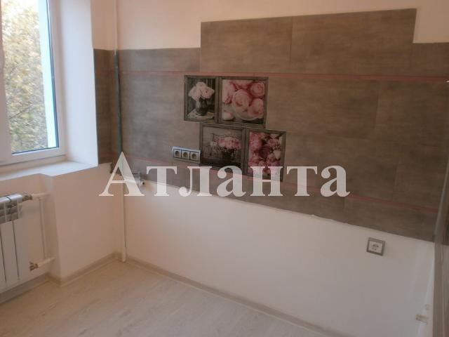 Продается 1-комнатная квартира на ул. Ленина — 37 000 у.е. (фото №5)