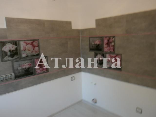 Продается 1-комнатная квартира на ул. Ленина — 37 000 у.е. (фото №6)
