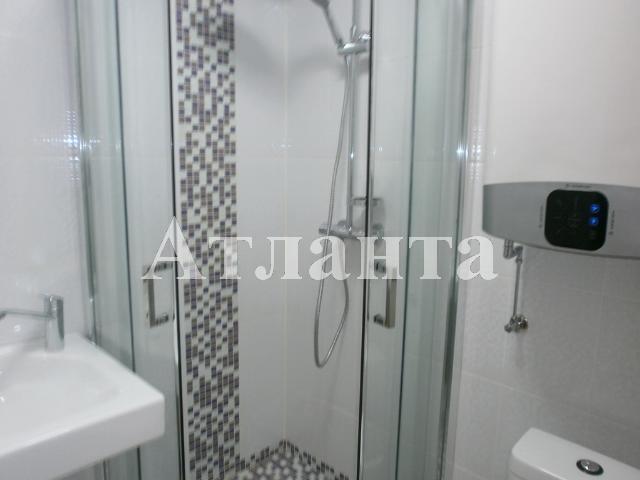 Продается 1-комнатная квартира на ул. Ленина — 37 000 у.е. (фото №7)