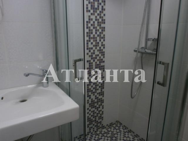 Продается 1-комнатная квартира на ул. Ленина — 37 000 у.е. (фото №8)