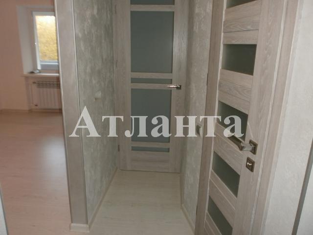 Продается 1-комнатная квартира на ул. Ленина — 37 000 у.е. (фото №9)