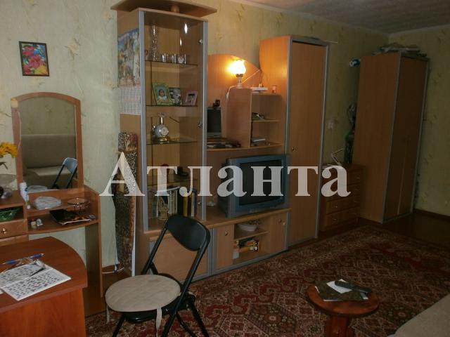 Продается 1-комнатная квартира на ул. Героев Сталинграда — 25 000 у.е. (фото №3)