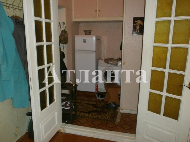 Продается 1-комнатная квартира на ул. Героев Сталинграда — 25 000 у.е. (фото №4)