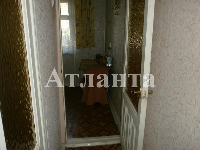 Продается 1-комнатная квартира на ул. Героев Сталинграда — 25 000 у.е. (фото №5)