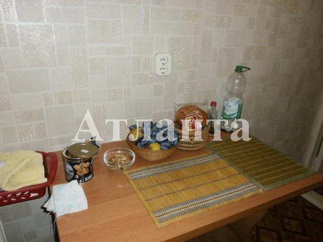 Продается 1-комнатная квартира на ул. Героев Сталинграда — 25 000 у.е. (фото №8)