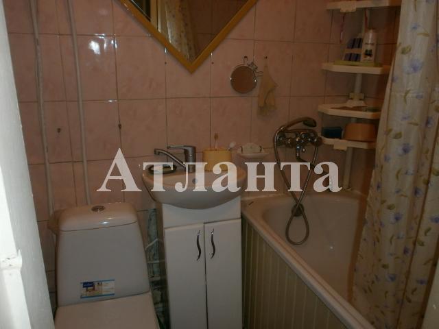 Продается 1-комнатная квартира на ул. Героев Сталинграда — 25 000 у.е. (фото №9)