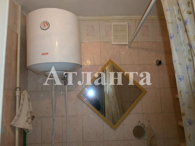Продается 1-комнатная квартира на ул. Героев Сталинграда — 25 000 у.е. (фото №10)