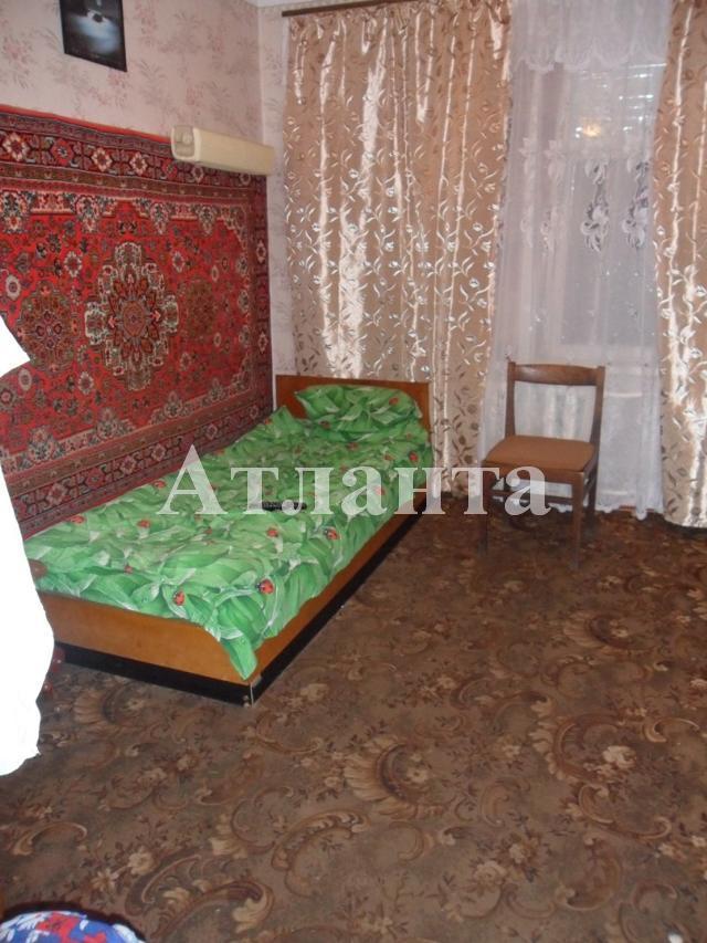 Продается 2-комнатная квартира на ул. Героев Сталинграда — 40 000 у.е.