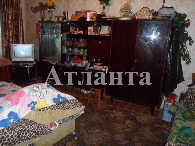 Продается 2-комнатная квартира на ул. Героев Сталинграда — 40 000 у.е. (фото №2)
