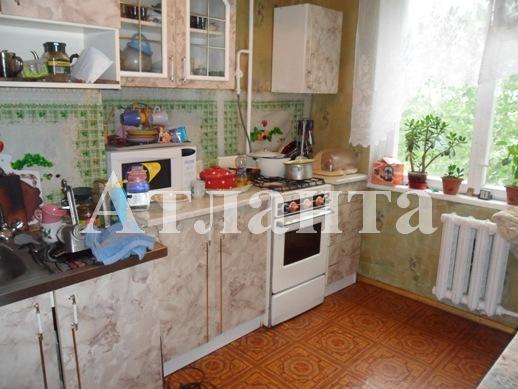 Продается 2-комнатная квартира на ул. Героев Сталинграда — 40 000 у.е. (фото №5)