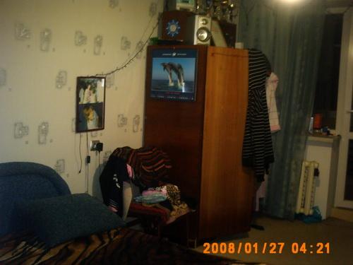 Продается 4-комнатная квартира на ул. Ленина — 80 000 у.е. (фото №2)