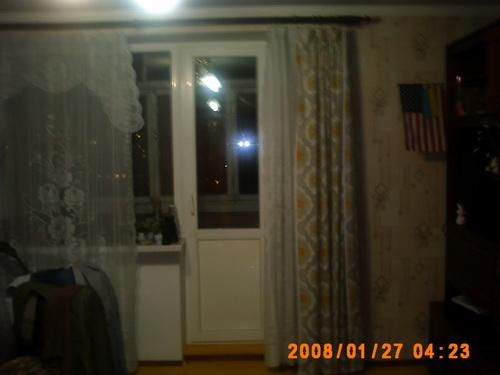 Продается 4-комнатная квартира на ул. Ленина — 80 000 у.е. (фото №3)
