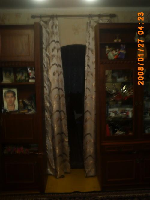 Продается 4-комнатная квартира на ул. Ленина — 80 000 у.е. (фото №4)