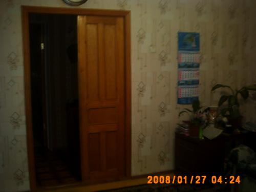 Продается 4-комнатная квартира на ул. Ленина — 80 000 у.е. (фото №5)