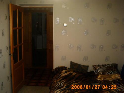 Продается 4-комнатная квартира на ул. Ленина — 80 000 у.е. (фото №6)
