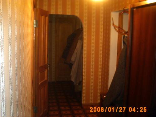 Продается 4-комнатная квартира на ул. Ленина — 80 000 у.е. (фото №7)