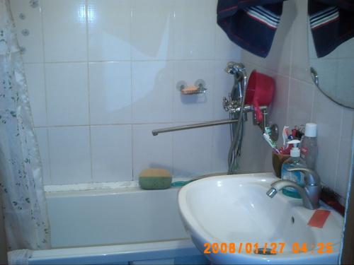 Продается 4-комнатная квартира на ул. Ленина — 80 000 у.е. (фото №8)