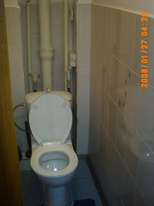 Продается 4-комнатная квартира на ул. Ленина — 80 000 у.е. (фото №10)