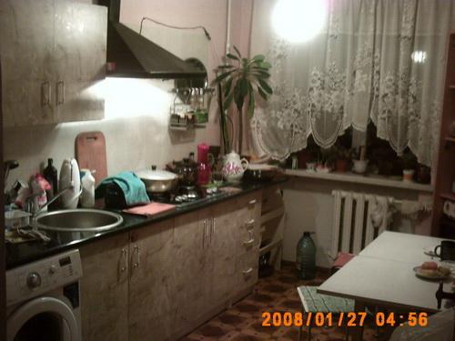 Продается 4-комнатная квартира на ул. Ленина — 80 000 у.е. (фото №11)