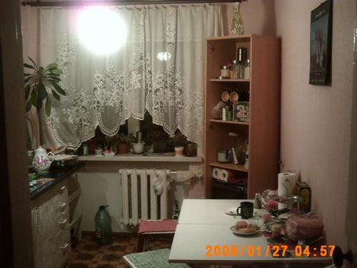 Продается 4-комнатная квартира на ул. Ленина — 80 000 у.е. (фото №12)
