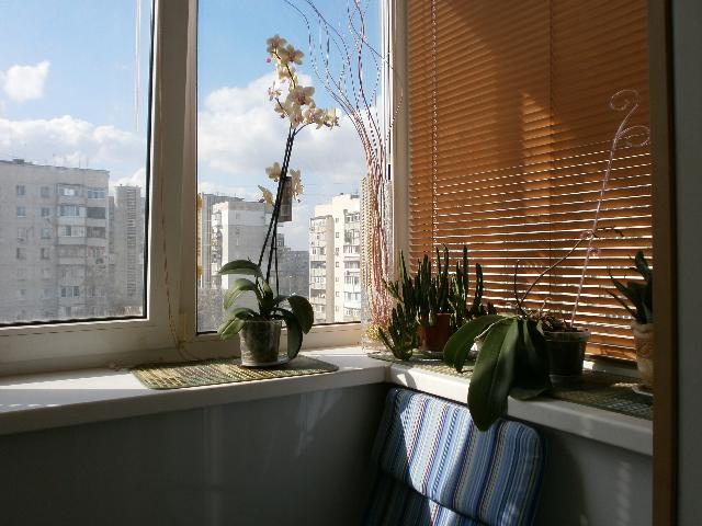Продается 3-комнатная квартира на ул. Гайдара Бул. — 68 000 у.е. (фото №6)