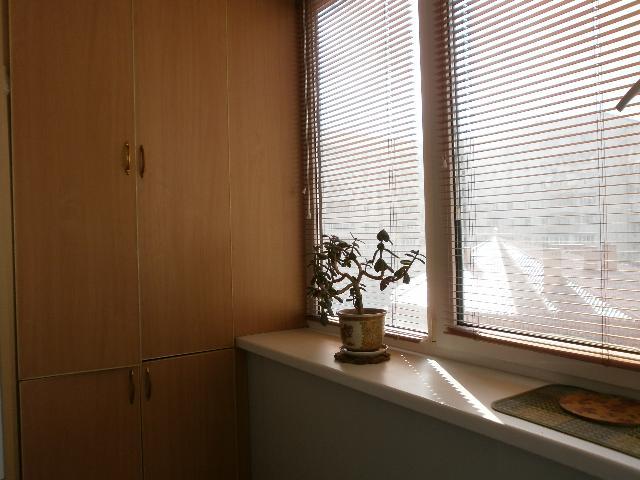 Продается 3-комнатная квартира на ул. Гайдара Бул. — 68 000 у.е. (фото №7)