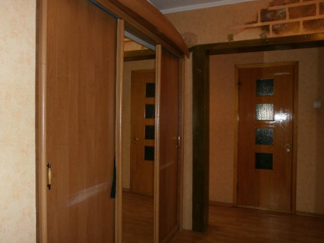 Продается 3-комнатная квартира на ул. Гайдара Бул. — 68 000 у.е. (фото №10)