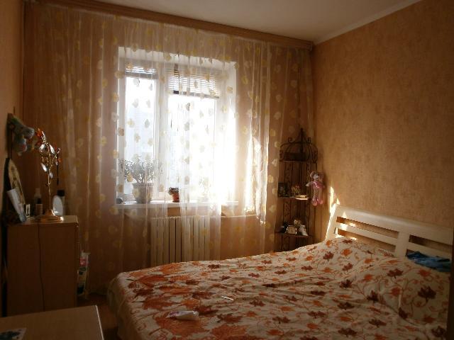 Продается 3-комнатная квартира на ул. Гайдара Бул. — 68 000 у.е. (фото №11)