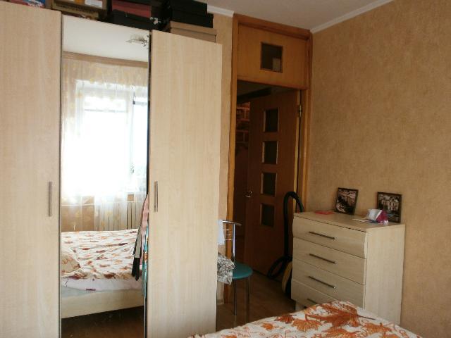 Продается 3-комнатная квартира на ул. Гайдара Бул. — 68 000 у.е. (фото №12)