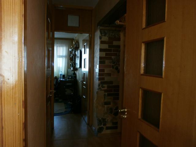 Продается 3-комнатная квартира на ул. Гайдара Бул. — 68 000 у.е. (фото №13)