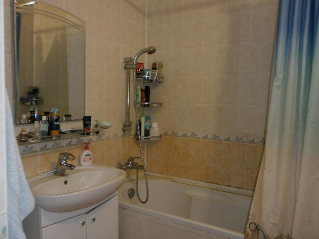 Продается 3-комнатная квартира на ул. Гайдара Бул. — 68 000 у.е. (фото №15)