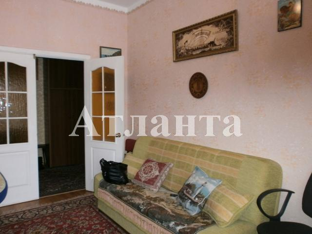 Продается 2-комнатная квартира в новострое на ул. Героев Сталинграда — 60 000 у.е. (фото №4)