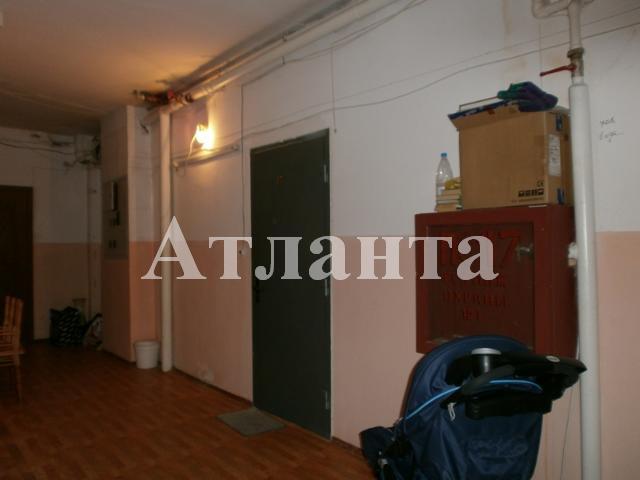 Продается 2-комнатная квартира в новострое на ул. Героев Сталинграда — 60 000 у.е. (фото №5)