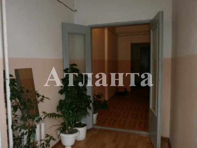 Продается 2-комнатная квартира в новострое на ул. Героев Сталинграда — 60 000 у.е. (фото №7)