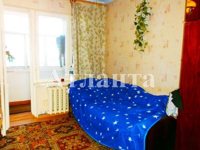Продается 4-комнатная квартира на ул. Героев Сталинграда — 60 000 у.е. (фото №3)