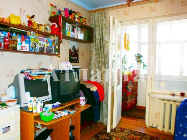 Продается 4-комнатная квартира на ул. Героев Сталинграда — 60 000 у.е. (фото №4)
