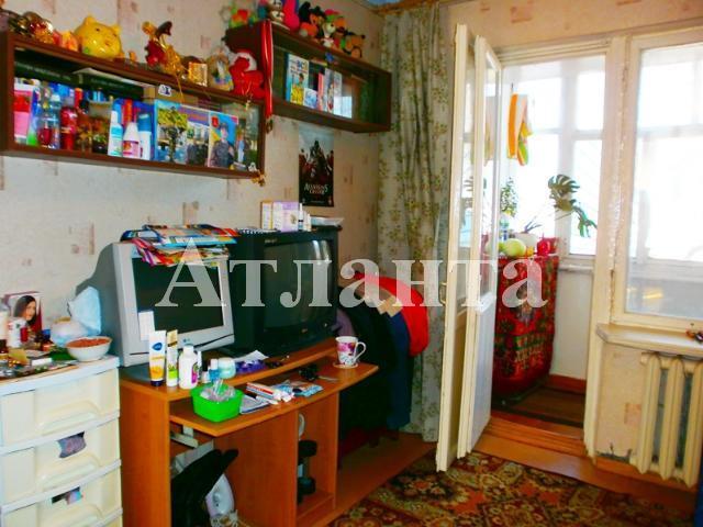 Продается 4-комнатная квартира на ул. Героев Сталинграда — 60 000 у.е. (фото №5)