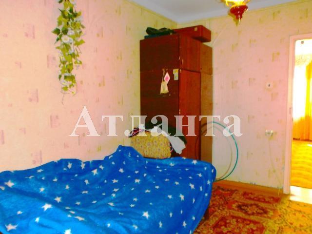 Продается 4-комнатная квартира на ул. Героев Сталинграда — 60 000 у.е. (фото №6)
