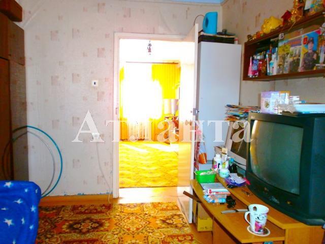 Продается 4-комнатная квартира на ул. Героев Сталинграда — 60 000 у.е. (фото №7)