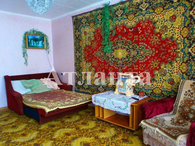 Продается 4-комнатная квартира на ул. Героев Сталинграда — 60 000 у.е. (фото №8)