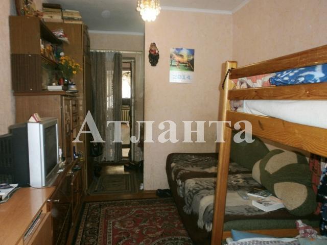 Продается 1-комнатная квартира на ул. Корабельная — 13 000 у.е.